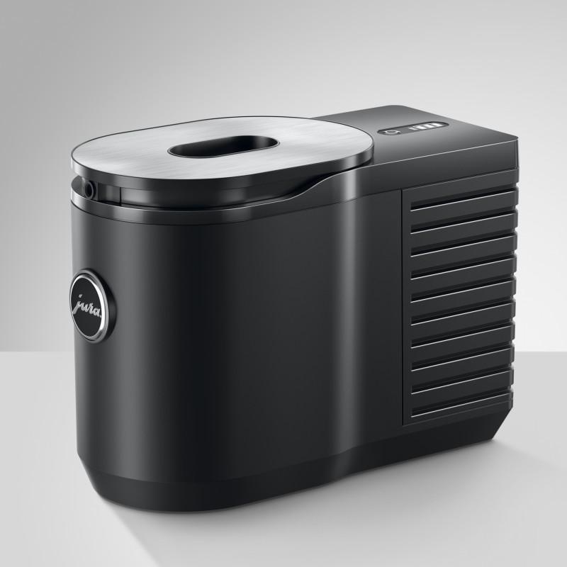 Охолоджувач молока JURA Cool Control 0.6l Black