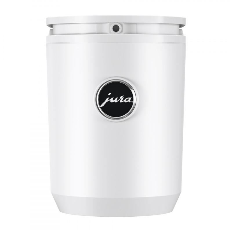 Охолоджувач молока JURA Cool Control 0.6l White