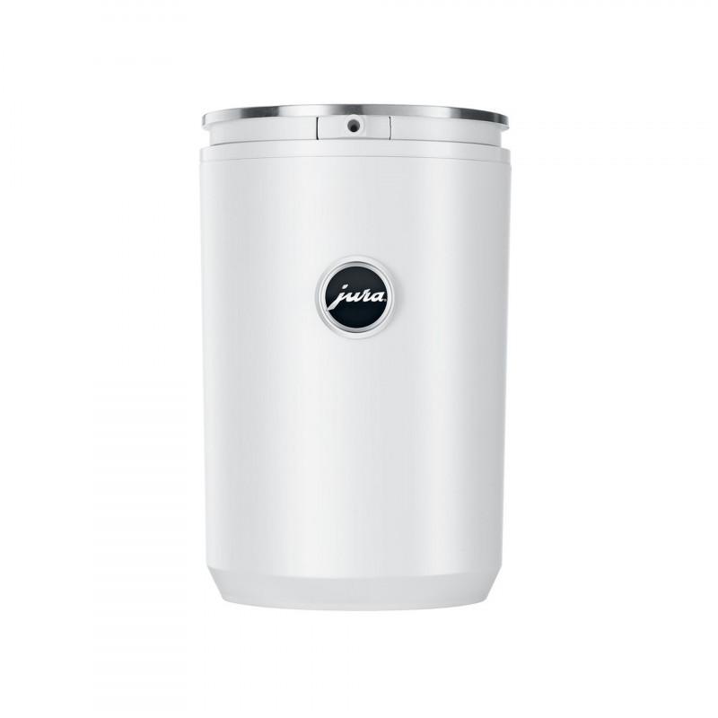 Охладитель молока JURA Cool Contro...