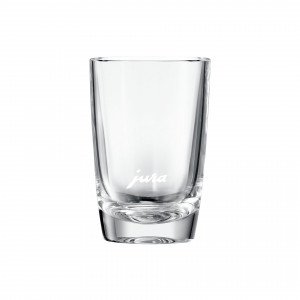 Набір склянок для лате Jura 220мл 2шт