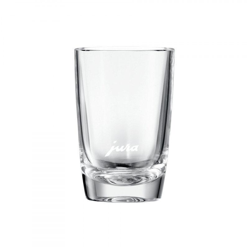 Набор стаканов для латте Jura 220мл 2шт