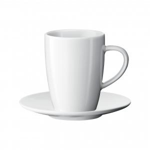 Чашка для лунго JURA 270мл