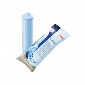 Фильтр для води CLARIS Blue Single от компании JURA