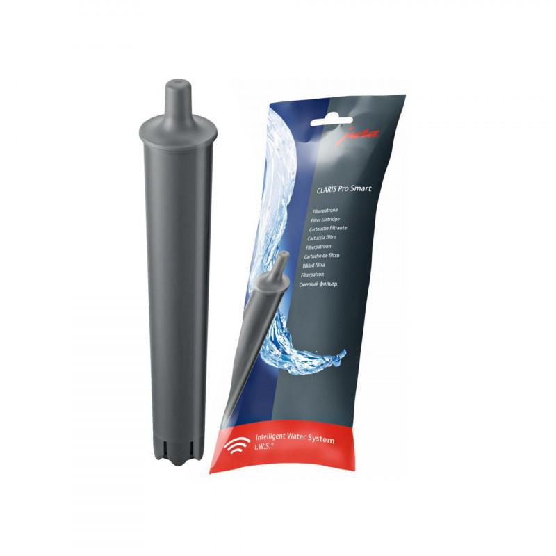 Фильтр для воды CLARIS Pro Smart maxi...