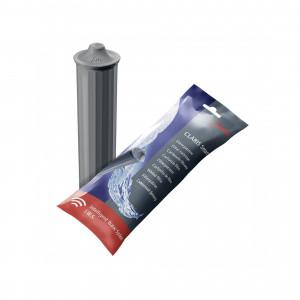 Фильтр для воды CLARIS Smart Single от компании JURA