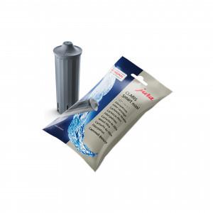 Фильтр для воды CLARIS Smart mini от компании JURA