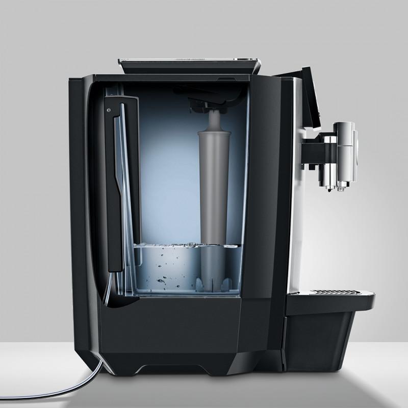 Комплект JURA для подачи свежей воды для серии X