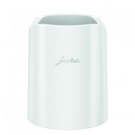 Подставка-охладитель JURA Glacette white
