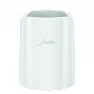 Підставка-охолоджувач JURA Glacette white