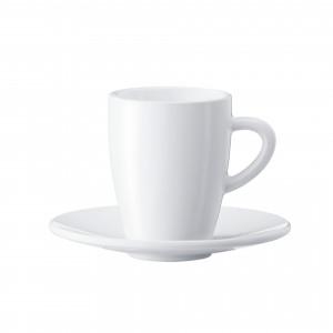 Набір чашок JURA для еспресо (2шт)