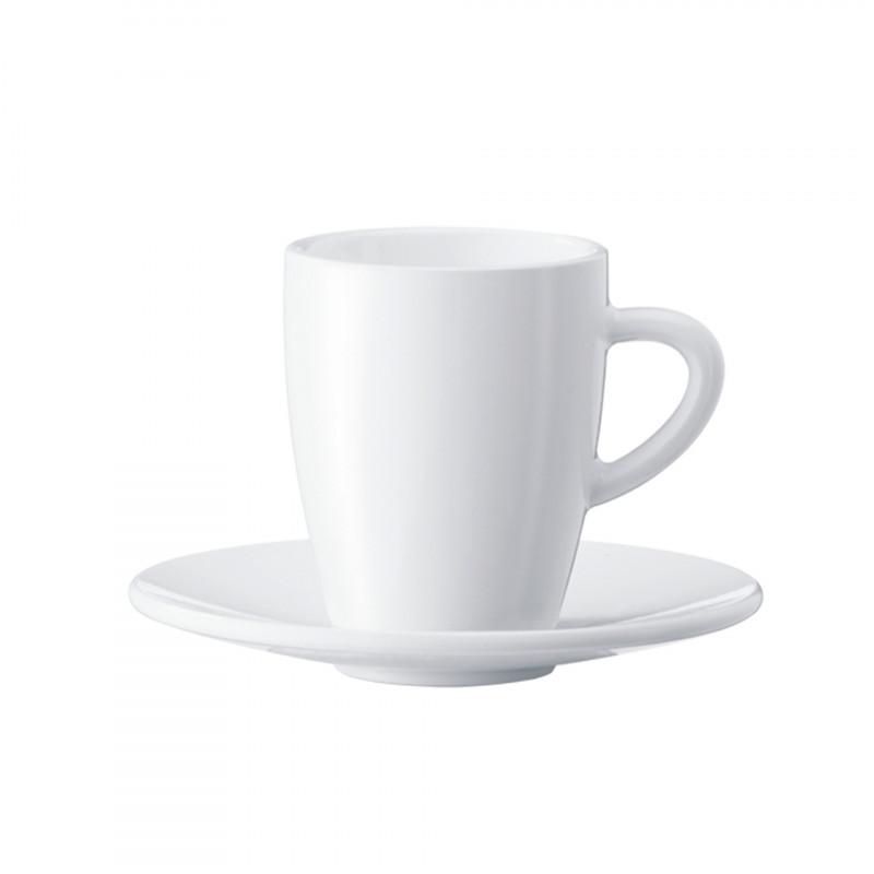 Набор чашек JURA для еспресо (...