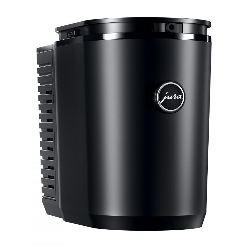 Охолоджувач Молока JURA Cool Control 2,5 л