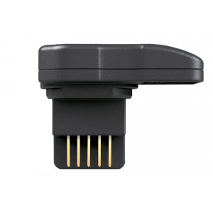 Беспроводная связь JURA Wireless Transmitter