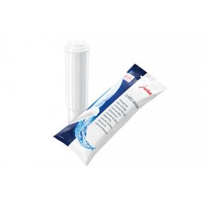 Сменный фильтр JURA CLARIS White от компании JURA
