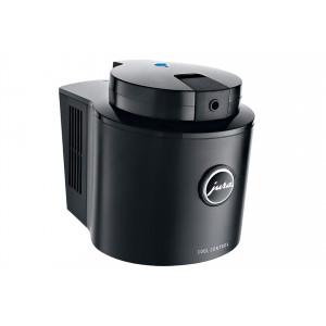 Охладитель молока JURA Cool Control Basic 0,6 л