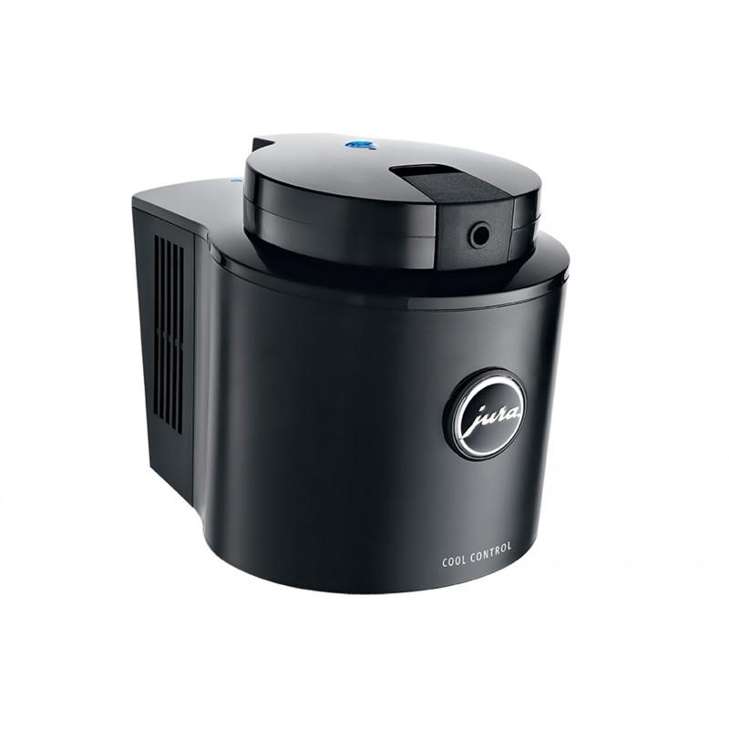 Охладитель Молока JURA Cool Control Wireless 0.6 л