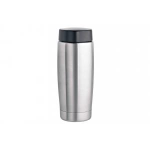 Термос-контейнер JURA для молока из нержавеющей стали 0.6 l