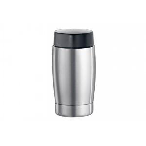 Термоконтейнер JURA для молока из высококачественной стали емкостью 0,4 л